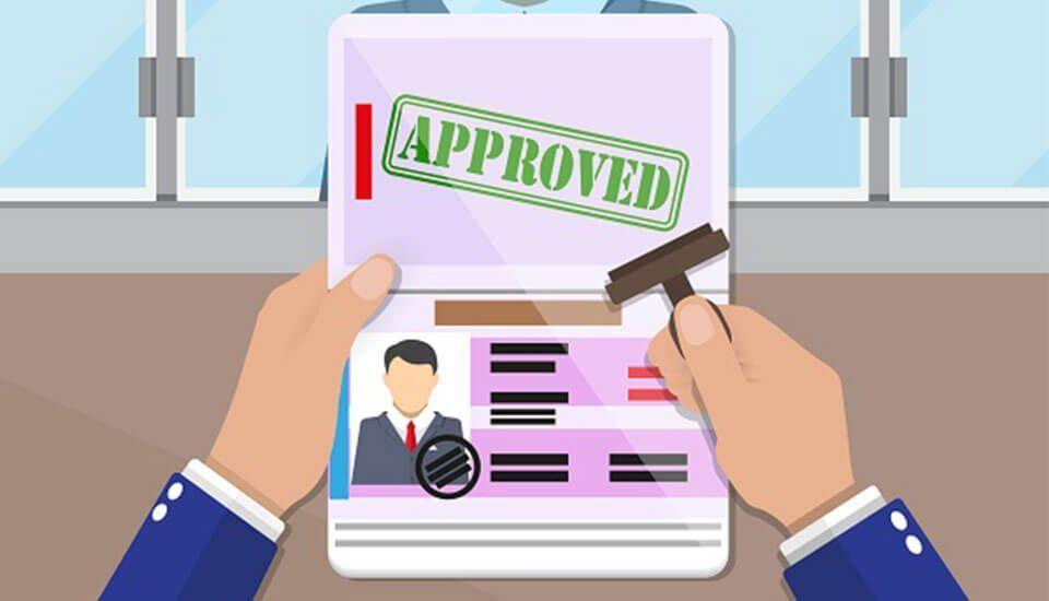 Requisitos para tramitar la Visa Americana de turismo en Ecuador