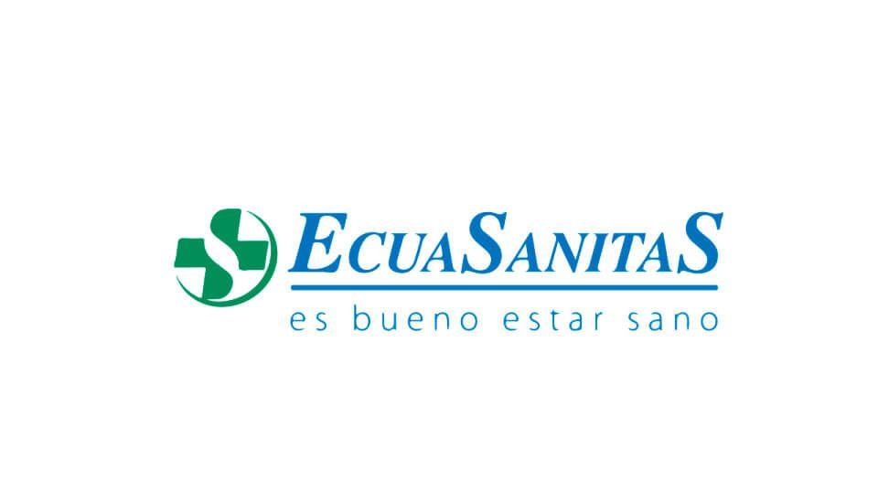 Ecuasanitas S.A. | Medicina Prepagada