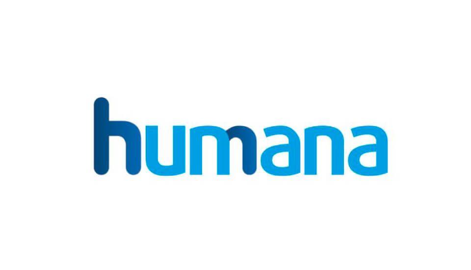 Humana | Seguro Médico Ecuador [Información 2018]