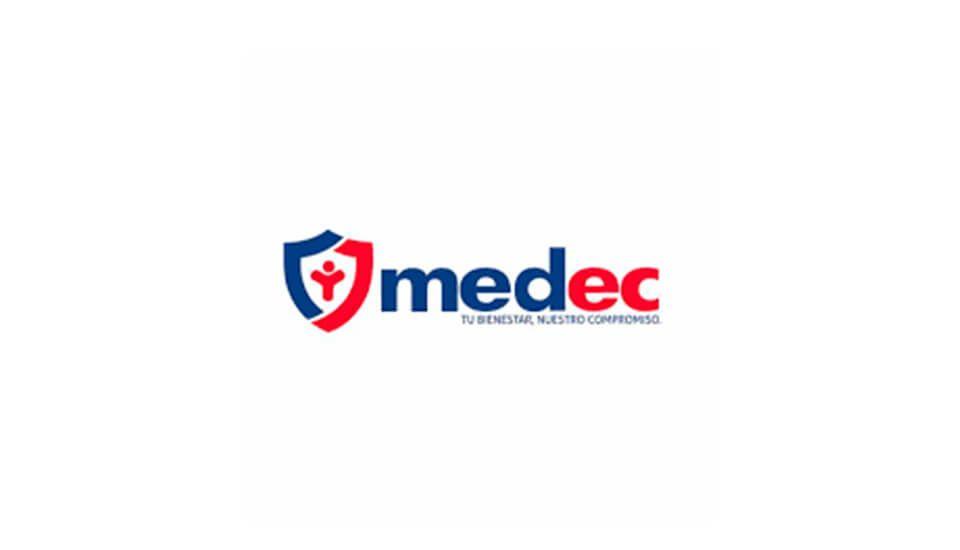 MedEc S.A | Medicina Prepagada Ecuador