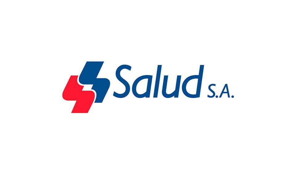 » Salud S.A. | Medicina Prepagada Ecuador