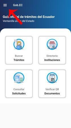 gobec para licencia digital